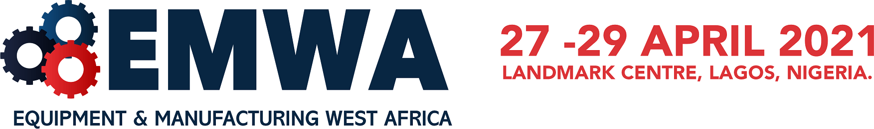 Equipment & Manufacturing West Africa